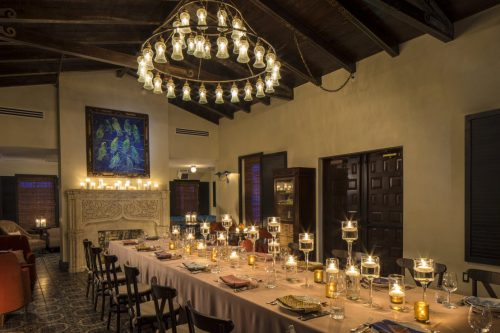 The-Confidante-Miami-Beach-P211-The-1930s-House-Dinner-Reception-1392x929